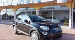 Fiat 500X 1.0 T3 120 CV 88KW mod.Urban*km0*+NAVI/TELECAMERA