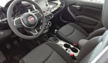 Fiat 500X 1.0 T3 120 CV 88KW mod.Urban*km0*+NAVI/TELECAMERA pieno