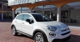 Fiat 500X 1.0 T3 120 CV 88kw mod.Urban*km0*+NAVI CARPLAY
