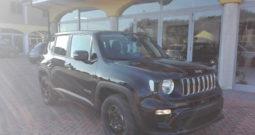 Jeep Renegade 1.0 T3 Sport KM0 02/2019