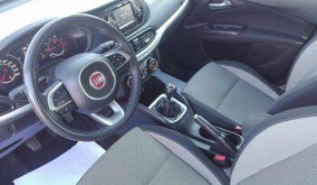 Fiat Tipo 1.6 Mjt 4 porte Opening Edition Plus pieno
