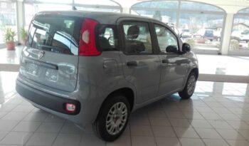 Fiat Panda 1.2 Benzina MY19 mod Easy * anche col. Bianca * pieno