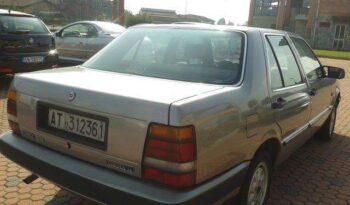 Lancia Thema berlina 5 porte pieno